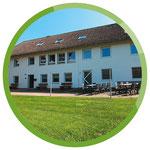 Gruppenhaus Eppe