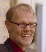 Jochen Bockholt