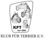Klub für Terrier
