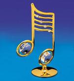 Voce come uno strumento musicale.Grazie al metodo dell'eliminazione dei blocchi fisici e  psicologici  che impediscono alla voce naturale di dispiegarsi completamente sarà possibile liberare il canto