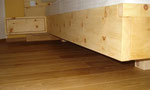 Bild: Schall Massivmöbel Schlafzimmer Bett SEO (Suchmaschinenoptimierung)