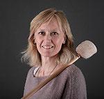 Manuela Eder Peter Hess®-Klangentspannungscoach