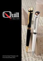 Quill Schreibgeräte