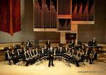 BB Bürgermusik Luzern