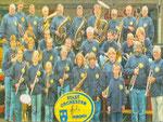 29.08.1998 - Stadtfest