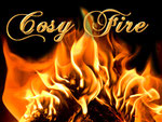 Cosy Fire / Press Info