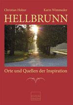 Hellbrunn Orte und Quellen der Inspiration