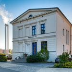Firmensitz Kaupisch ITC