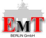 EMT Berlin GmbH