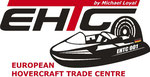 European Hovercraft Trade Centre