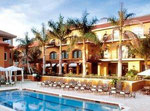 Hotel Bellasera