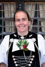 Elisabeth Leuenberger