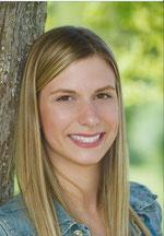 Michelle Stiermair, Klassenlehrerin 1c