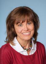 Andrea Schantl, Teamlehrerin