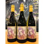 四恩醸造マーガレット 日本ワイン 白ワイン