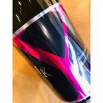 まんさくの花MK-Y 日の丸醸造 日本酒