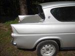 Ford Anglia Super 106 Bj. 1960