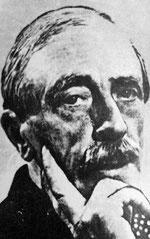 ポール・ヴァレリー