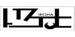 Iroha Guitar