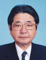 朝倉哲彦先生