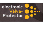 electric Valve-Protector