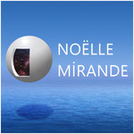 site de Noëlle Mirande