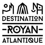 Office de Tourisme de Royan