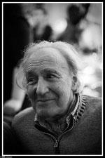 Mr William Klein