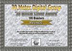 30MDG-Silver 100