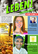 Ausgabe Nov./Dez. 2012
