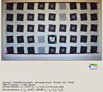 Дисторсия на 35 мм