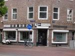 Coffeeshop Best Friends Amsterdam
