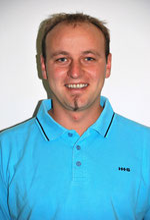 Robert  Wögerbauer Webmaster