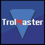 trol master - illuminazione