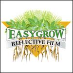 easygrow - illuminazione