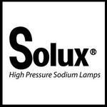 solux pro - illuminazione