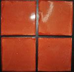 Azulejo Talavera TC Deslavado en 10.5 x 10.5 cm, ideal para baños y cocinas mexicanas lo encuentras en Rústicos Artesanales visítanos en nuestra web www.rusticosartesanales.com