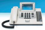 COMfortel 2600 ISDN