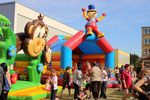 Kindertag-Fest 2017