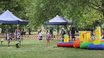 Kinderfest am Leuchtturm 2020