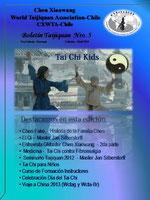 """tai, chi, chen, taijiquan, cxwta, wcta, wctag, jan xiaowang, chuan, kids, """"taichi niños"""""""