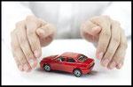 auto osiguranje st gallen