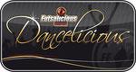 Futsalicious Essen e.V. 2009 Tanz Dancelicious Jazz & Modern Dance JMD in Essen
