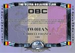 Member OBC n. 020