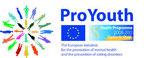 Information, Austausch, Beratung für junge Menschen (speziell: Essstörungen)