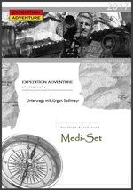 PDF_Reisefotograf_MEDI-SET
