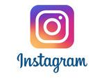 Kater Kito Kaba Instagram