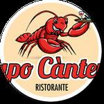 RISTORANTE LUPO CANTERO SAN VINCENZO