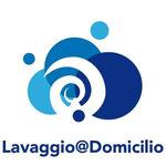 LAVAGGIO A DOMICILIO