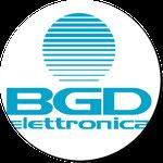 BGD ELETTRONICA PIOMBINO